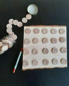Puzzle en bois Loisirs créatifs Mecapuzzle Divertissement  Puzzle 3D Puzzles 3d, Convenience Store, Wooden Children's Toys, Entertainment, Creative Crafts, Products, Convinience Store