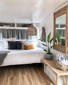 PINEREST INSPO PART I  how good is Pinterest for all of the inspo ?! that