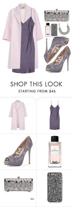 """""""#141"""" by theyoumi ❤ liked on Polyvore featuring Paul Smith, Valentino, women's clothing, women's fashion, women, female, woman, misses and juniors"""