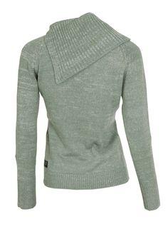 Wooxusní zboží za malý peníz. www.woox.cz Jumpers, Men Sweater, Sweaters, Shopping, Fashion, Moda, Sweater, Fasion, Pullover