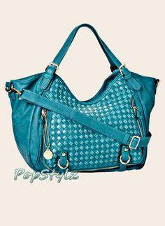 Handbags Page 27 Tote Handbags, Purses And Handbags, Big Buddha Bags, Handbag Patterns, Tote Backpack, Big Bags, Vuitton Bag, Clutch Wallet, Shoulder Bag