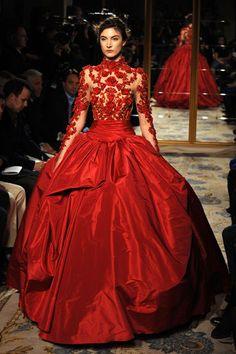 Wedding Dress choice #1