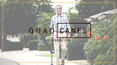 There is a broad range of quad canes on the market today. However, put your worries aside as we have compiled a list of top ten best quad canes. Canes, Movies, Poster, Tops, Films, Film, Posters, Movie