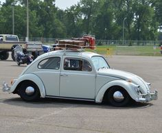 Registering for the cruise. for the photo by street_wheelers Vw Volkswagen, Beetle, Cruise, Social Media, Club, Street, Instagram Posts, June Bug, Beetles
