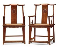 🎶Follow FOSTERGINGER@ PINTEREST for more pins like this. 🎶NO PIN LIMITS. 🎶Thanks to my 22,000 Followers.🎶 Follow me on INSTAGRAM @ ART_TEXAS 🎶 Asian Style, Chinese Style, Ghost Faces, North Vietnam, Chinese Furniture, Decoration, Stools, Venus, China