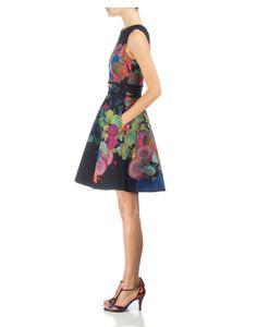 Cynthia Rowley - Bonded Full Skirt Dress | Dresses by Cynthia Rowley