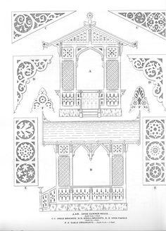 victorian_architectural_details