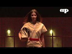 Budapest Essential Looks 2012. Kepp Showroom Budapest, Raincoat, Essentials, Beauty, Rain Jacket, Beauty Illustration