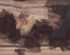 Environment Sketch, Sketch 4, Flying Dutchman, Landscape Design, Digital Art, Behance, Profile, Photoshop, Gallery
