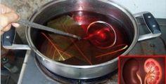 A lavagem das partes íntimas com chá de orégano combate fungos (como a cândida) e coceiras.O processo é muito simples.