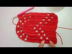 Jogo de Banheiro em Crochê Fácil, Simples e Econômico - YouTube Crochet Top, Crochet Hats, Bathroom Crafts, Crochet Videos, Crochet Designs, Diy And Crafts, Youtube, Women, Coasters