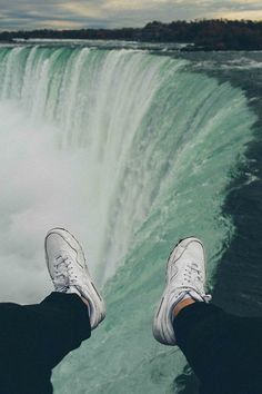 Fall Pictures, Fall Photos, Niagara Falls Pictures, Mr Ben, Fall Tumblr, Ben Brown, Summer Photography, Adventure Is Out There, Summer Travel