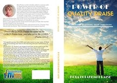 Power of Quality Praise: A Guide to How to Render Worthy ... https://www.amazon.com/dp/B00SEHG3ZW/ref=cm_sw_r_pi_dp_x_3x7Ezb5CSA79H
