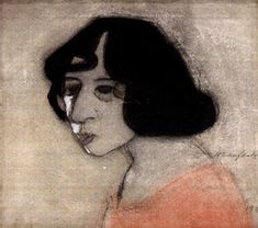 View past auction results for Helene SofiaSchjerfbeck on artnet