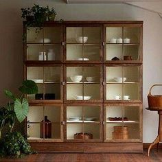 Should Furniture Match Kitchen Dresser, Kitchen Furniture, Kitchen Interior, Kitchen Design, Furniture Design, Interior Decorating, Interior Design, Decorating Kitchen, Home Living