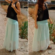 http://www.mandarinaazul.com/ropa-y-calzado/1009-falda-de-seda-verde-agua