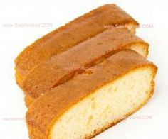 Calificación:[Total: 1 Promedio: must sign in to vote Porciones: Tortas Light, Diabetic Recipes, Healthy Recipes, Healthy Baking, Cure Diabetes Naturally, Sin Gluten, Sugar Free, Muffins, Food And Drink