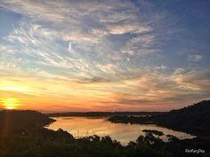 Spectacular sunset over Tower Hill tonight! #portfairy #PortFairyPics #towerhillstategamereserve #towerhill #australia #aussiephotos #AUSTRALIA_OZ #australiagram #amazing_australia #exploreaustralia #exploringaustralia #greatoceanroad #great_captures_sky #great_captures_nature #great_captures_australia #igers_vic #icu_aussies #ig_captures #igaustralia #liveinvictoria #rsa_water_clouds_ #seegor #seeaustralia #sky_captures #visitvictoria #visitmelbourne #warrnambool #wow_australia #sunset by…
