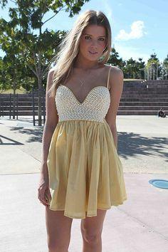 PEARL BUST DRESS , DRESSES,,Minis Australia, Queensland, Brisbane