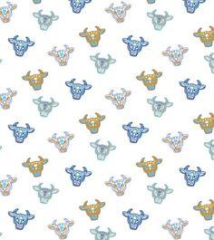 seamless-pattern-bull-motif-children-clothing