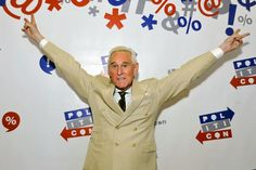 LATEST WITNESS ANDREW MILLER IS ROGER STONE ASSOCIATE AND FORMER SPITZER MADAM'S CAMPAIGN MANAGER