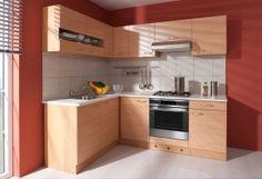 Kitchen Cabinets, Home Decor, Dinner, Kitchen Cupboards, Homemade Home Decor, Decoration Home, Kitchen Shelves, Interior Decorating