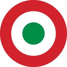 Scooterspot Logo #scooter #scooterspot #vespa #logo #piaggio #sym #agm #santini #sprint #kymco
