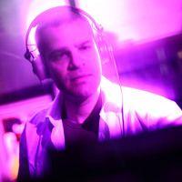 Jauz X Pegboard Nerds - Get On Up (DJ Tectra One Remix) by DJ Tectra One on SoundCloud
