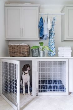 """Fantastic """"laundry room storage diy cabinets"""" info is available on our site. Read more and you wont be sorry you did. Mudroom Laundry Room, Laundry Room Remodel, Laundry Room Organization, Laundry Room Design, Design Room, Kitchen Design, Storage Organization, Laundry Decor, College Organization"""
