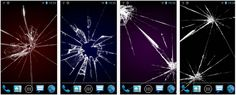 Download Cracked Screen Live Wallpaper for Android. See more: http://www.linuxandroid.me/download-cracked-screen-live-wallpaper-for-android/