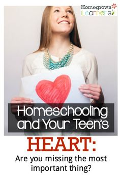 Expository essay about homeschooling?
