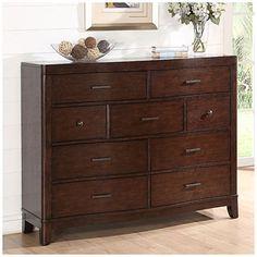 find special discounts on manoticello bedroom collection at big lots - Big Lots Bedroom Furniture