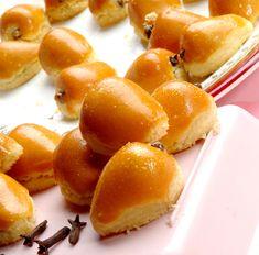 Nastar Cake Recipe How to Make Pineapple Jam
