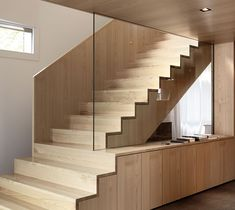 10 stair designs that will impress you!