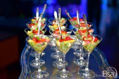 Festa 15 anos Cinderela da Duda Todescati - Debuteen - O Blog da Debutante