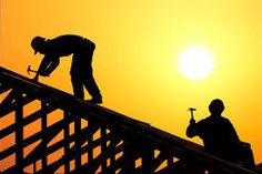 Popular Services Offered By Myrtle Beach Roofing Contractors