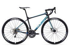 https://www.giant-bicycles.com/cs-cz/bikes/model/avail.advanced.1/22839/85465/