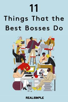 How to be a good boss? Copy these qualities, habits, and plain-old good policies that top managers live by. Leadership Development Training, Leadership Coaching, Leadership Quotes, Leadership Articles, Teamwork Quotes, Leader Quotes, Life Coaching, Personal Development, Leadership Activities