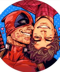 Read Thorki from the story Imagenes yaoi Marvel & DC by MuSeSipider with reads. Deadpool X Spiderman, Marvel Dc, Marvel Universe, Yuri, Fanart, Cartoon Drawings, Comic Art, Character Design, Comics