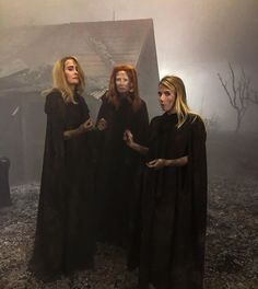 The Fallen Angels- A Group for Cody Fern and Michael Langdon Fans Public Group American Horror Story Coven, Frances Conroy, Madison Montgomery, Ryan Murphy, Scream Queens, Evan Peters, Cinema, Emma Roberts, Cultura Pop