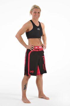 Mma, Gym Shorts Womens, Fashion, Moda, Fashion Styles, Fashion Illustrations, Mixed Martial Arts