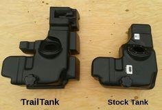 Rzr Accessories, Polaris Rzr 800, Expedition Vehicle, Utv Parts, Jeep Truck, Atvs, Go Kart, Jeeps, Dune