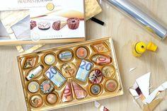 Die 97 Besten Bilder Von Geld Geschenke Verpacken Diy Presents