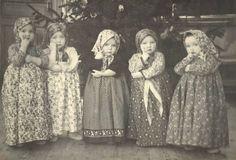 vintage clothing - Поиск в Google