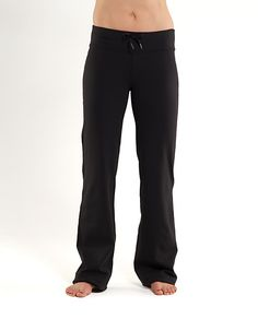 lululemon- yes, I have these in ALL colors