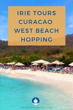 See why you should book an excursion with this highly rated tour company in Curacao with our Irie Tours All West Beach Hopping Excursion Review. #Caribbean #SouthernCaribbean #Curacao #cruise #eatsleepcruise Cruise Excursions, Cruise Destinations, Cruise Port, Cruise Travel, Cruise Vacation, Cruise Tips, Caribbean Vacations, Caribbean Cruise, Visit Aruba