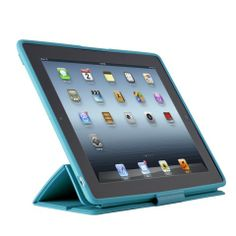 PixelSkin HD Wrap Cases for iPad 4, 3, and 2