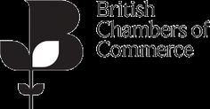 British Chambers of Commerce - BCC Economic Forecast: No double-dip recession, but weak growth in 2012.