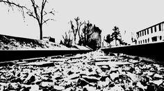 #Down&Out 2. #gemcitynoir #monochrome #noir #arte #fineart #streetphotograohy #blackandwhite #fotografia #photo #photog
