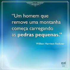Advocacia Empreendedora → www.arquivodireito.com.br